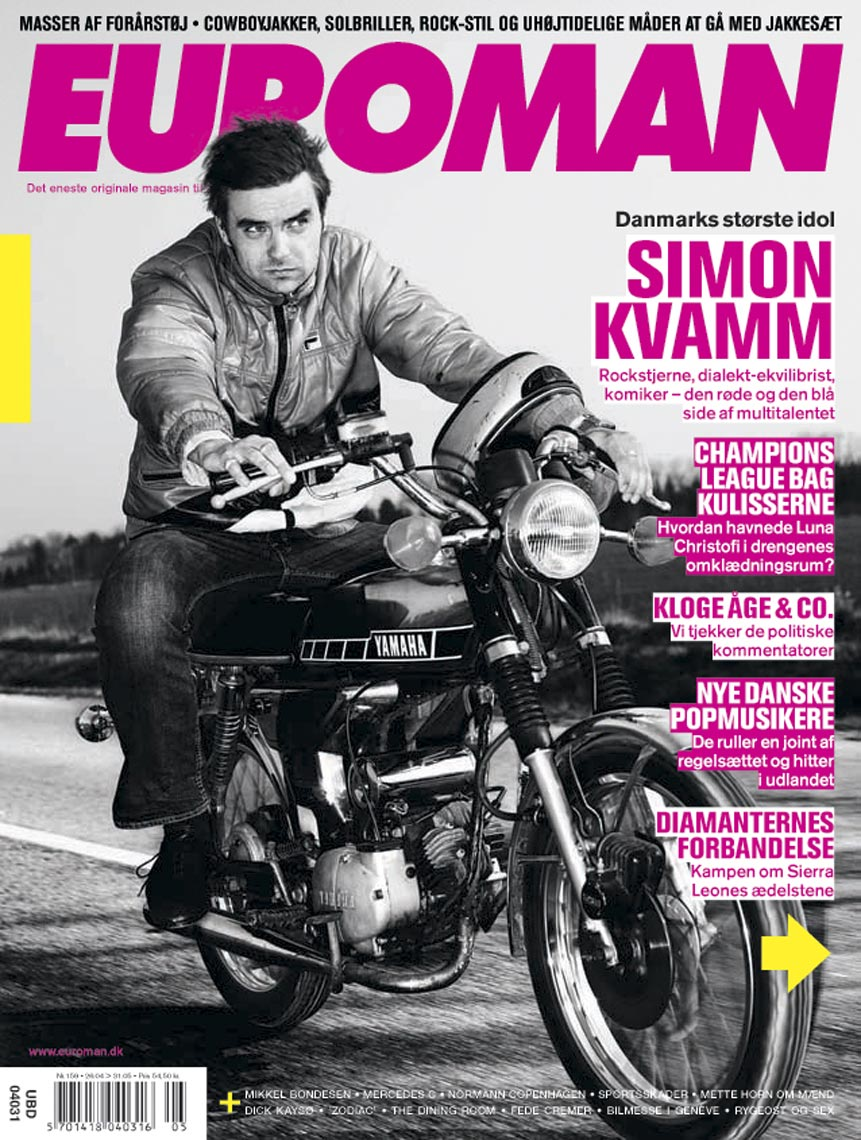 Simon-cover-33